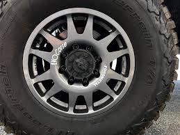 dodge ram take wheels evo corse dakarzero 17x8 dodge ram et 21 line overland