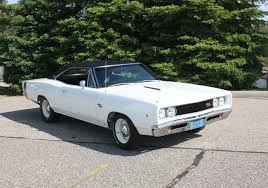 69 dodge charger price car of the week 1969 dodge charger 500 hemi cars weekly