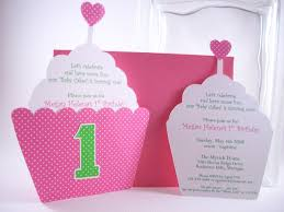 78 images about annalise u0027s 1st birthday ideas on pinterest