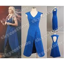 Game Thrones Halloween Costumes Khaleesi Khaleesi Kostým Hledat Googlem Kostým Daenerys Targaryen