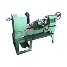 wood turning lathe machines in batala punjab india indiamart
