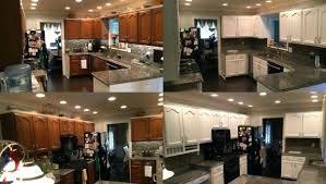 professional kitchen cabinet painting kitchen cabinet painting cost blog carmel cabinet painting