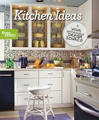 kitchen ideas better homes and gardens better homes and gardens