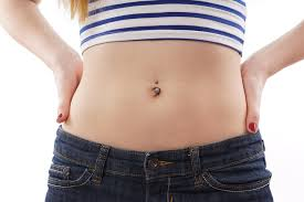 piercing care tips you can t afford to skip 5 belly button