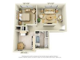 Floor Plans Floor Plans Pricing