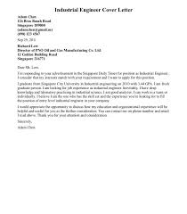 sle electrical engineering resume internship format civil engineering cover letter letters industrial engineer sle