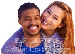 Old Asian Guy Meme - bmaw dating official black men asian women dating