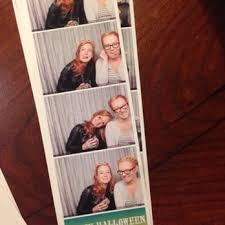 Photo Booth Houston Image Cinema Photo Booths 20 Photos Photo Booth Rentals 1237