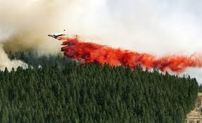Wildfire Sacramento Area by Fires Ring Spokane Within Minutes Scorching Thousands Of Acres