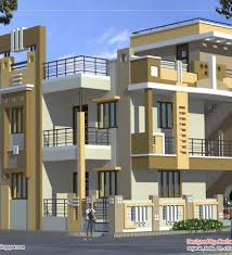 Home Design 30 X 60 Awesome Home Design In India Pictures Design Ideas For Home