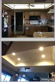Bathroom Lights Argos Kitchen Ceiling Lights Argos Photogiraffe Me