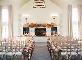 wedding venues in lynchburg va wedding venues in lynchburg va 6 best wedding source gallery