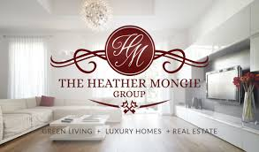 testimonials and social proof the heather mongie group