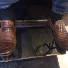 Wood Stains Blog Cleanfast Ie by Shiny Shoes 20 Reviews Shoe Shine 300 W 6th St Warehouse