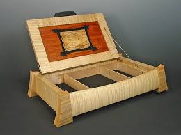 Woodwork Wooden Box Plans Small - 509 best wood ideas images on pinterest wood woodwork and