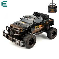 monster jam radio control trucks remote control truck car promotion shop for promotional remote