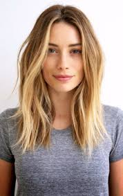 medium lengths hairstyles best 25 long face haircuts ideas only on pinterest haircut for