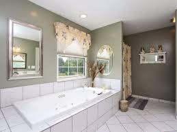 Wide Range Of Modern Bathtubs On Sale Leading Up To Thanksgiving Reinhart Reinhart
