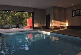 chambre hote avec piscine les piscines