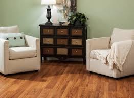 Laminate Flooring Lumber Liquidators 8mm Pad Cinnabar Oak Laminate Dream Home Lumber Liquidators