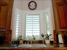 kitchen kitchen windows images pella bay window cost pella bay full size of kitchen kitchen windows images pella bay window cost pella bay windows small