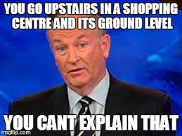 Bill O Reilly Memes - bill o reilly memes imgflip