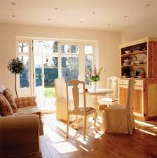 laminate flooring rochester ny flooring design