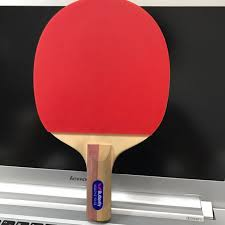 butterfly table tennis racket butterfly table tennis racket addoy ll f2 cs sports sports games