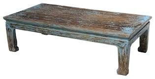 reclaimed wood square coffee table weathered square coffee table reclaimed wood throughout decor 14