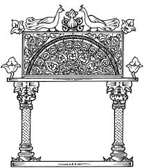 orthodox illustration project orthodox arts journal