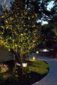 158 best landscaping ideas and lighting images on pinterest