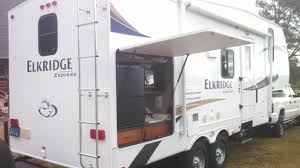 heartland rv elkridge express e22 rvs for sale