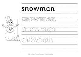 handwriting sheets handwriting worksheets