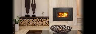 regency fireplace products australia
