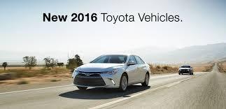 toyota vehicles 2016 toyota models coming soon toyota store kingston ny