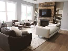 Home Studio Design Associates Review by Jasper Studio Sofas Modern Chaises U0026 Studio Sofas Modern
