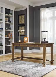 ashley furniture writing desk ashley furniture flynnter home office desk office barn