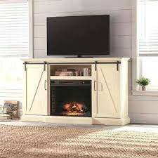 white washed pine cabinets whitewash tv cabinet white washed pine tv stand travelcopywriters club