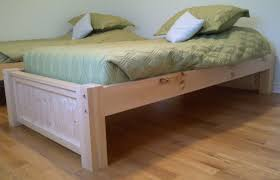 Storage Bed Diy Storage Bed This Old House Perplexcitysentinel Com