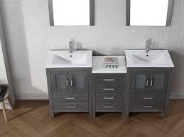 bathroom vanities stunning design backsplash ideas for bathroom