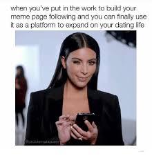 Build Your Meme - 25 best memes about know your meme know your memes