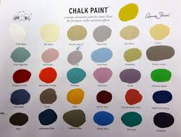 annie sloan chalk paint at the back porch mercantile southern