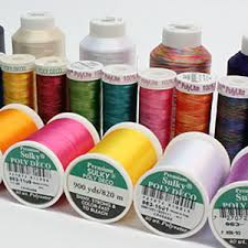 sulky thread embroidery thread quilting thread embellishing
