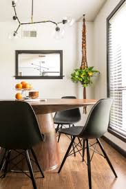 Design Dining Room 55 Best Stylish Dining Rooms Images On Pinterest Behr Paint