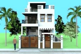leed house plans house plans with rooftop decks spurinteractive com