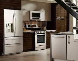 Kitchen Explore Your Kitchen Appliance by New Post Appliance Repair In Mcnears Beach We Do Professional