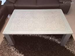 steintische wohnzimmer steintisch mit glasbedeckung fürs wohnzimmer thurgau tutti ch