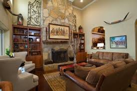 Old Western Home Decor Amazing Western Room Country Home Furniture U0026 Decorating Ideas