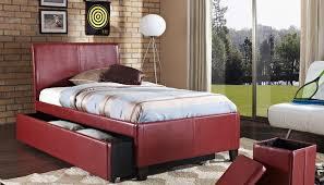 seductive bedroom ideas seductive bedroom ideas bedroom at real estate helena source