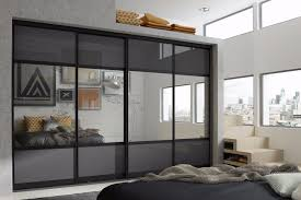 bedroom cabinets with doors fitted sliding door wardrobes pd designs